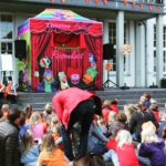 kinder-theater.nl
