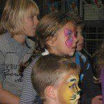 kinder-theater.nl sinterklaas poppenkast