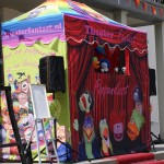kinder-theater.nl poppenkast