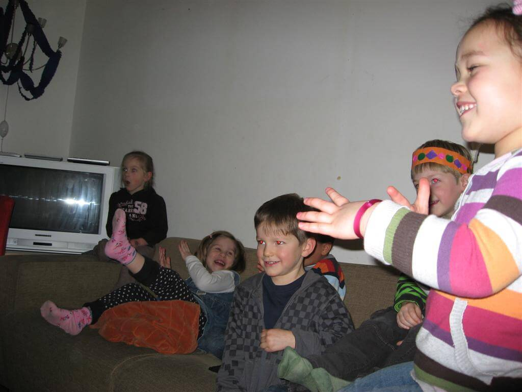 kinder-theater.nl poppenkast