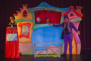 poppenkast kinder-theater.nl