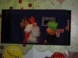 kinder-theater.nl poppenkast sint