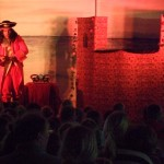 kinder-theater.nl piraten